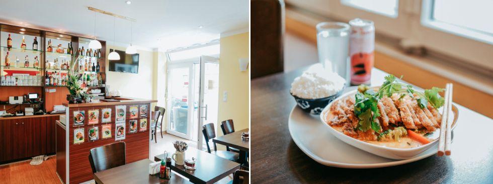 asia, garküchen, nudeln, reis, restaurants, tipps, Foto: Lukas Schirmer