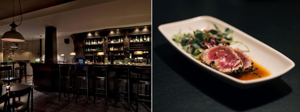 Asia Küche Erding | 6 Restaurants Mit Crossover Konzept Im Offiziellen Stadtportal Von