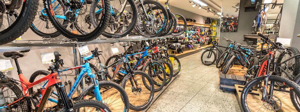 Rabe Bike, Foto: Rabe Bike