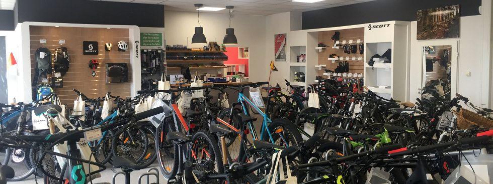 Bike & Tools, Foto: Bike & Tools