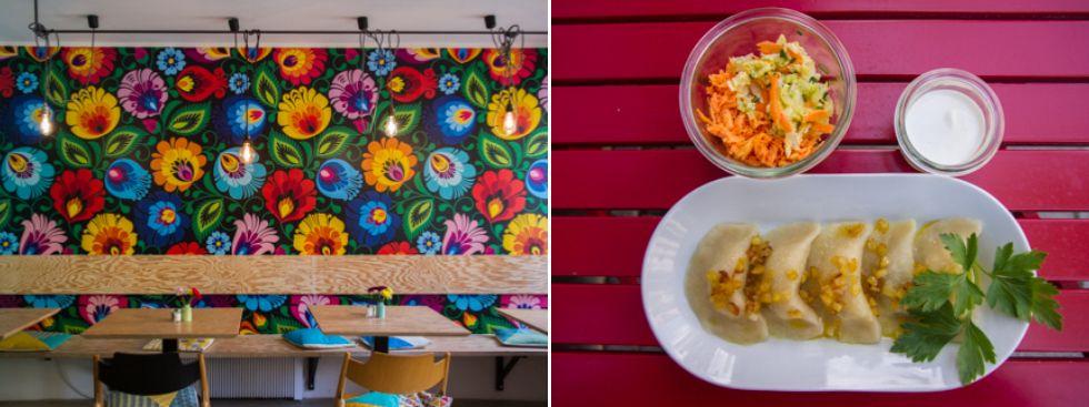 Fussball, Weltmeisterschaft, kulinarische vielfalt, restaurants, tipps, Foto: Markus Büttner