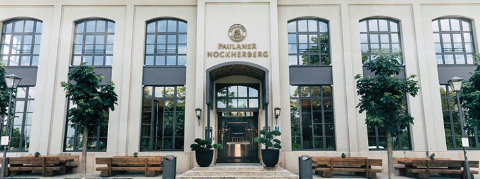 , Foto: Paulaner am Nockherberg