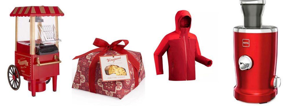 Muenchen.de Geschenktipps zu Weihnachten, Foto: Butlers/Eataly/Decathlon/Kustermann