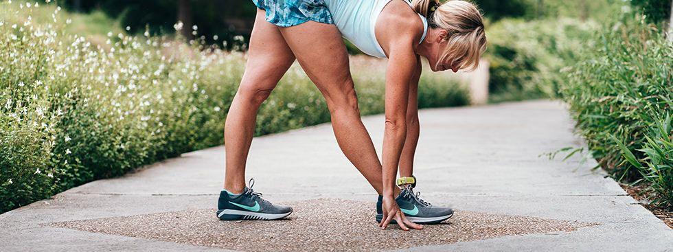 Laufschuhe richtig kaufen – so geht's!, Foto: Unsplash