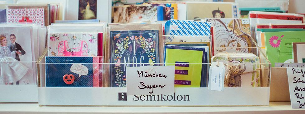 Fräulein Roth: zwei Münchner Originale, Foto: Anette Göttlicher