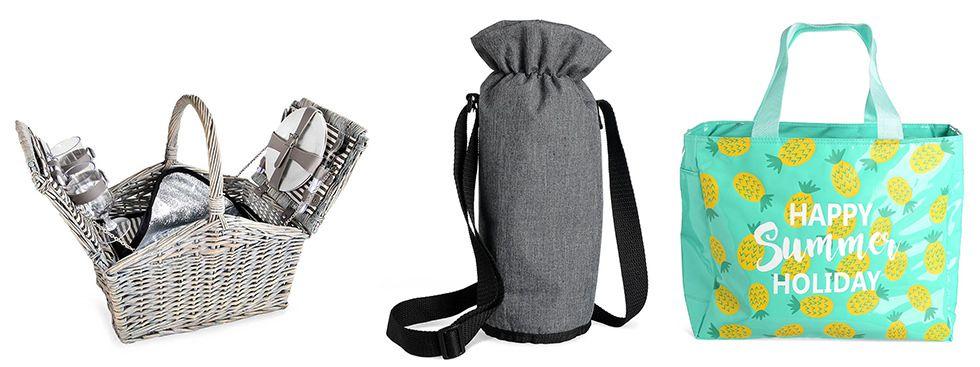 picknick, Sommer, accessoires, Foto: Depot