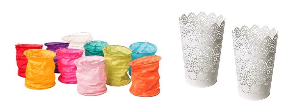 picknick, Sommer, accessoires, Foto: Kadoh, Ikea