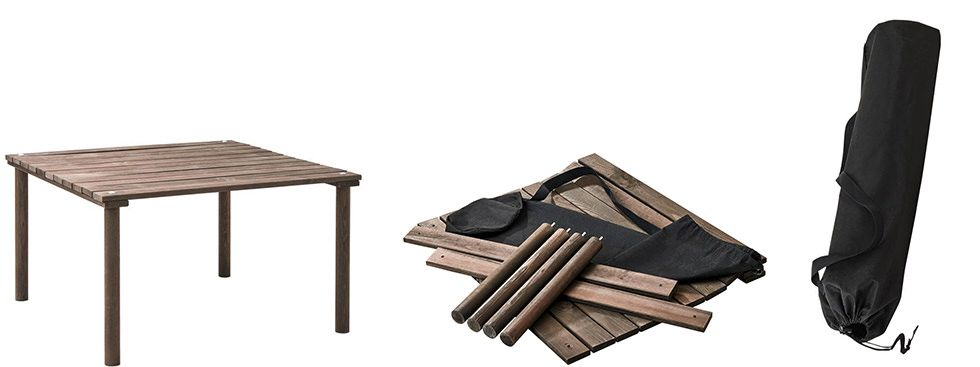 picknick, Sommer, accessoires, Foto: Butlers
