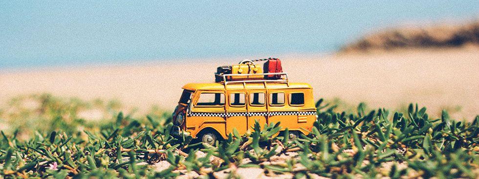 reisebüro, reisen, urlaub, sommer, Foto: Pexels
