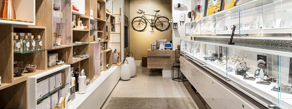 , Foto: Casa 43 Concept Store