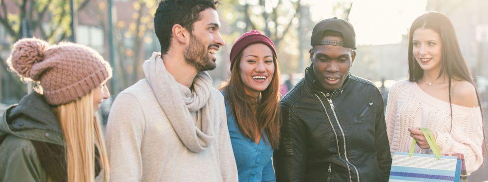 internationale wochen gegen rassismus das offizielle stadtportal