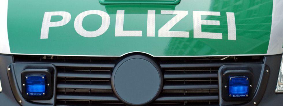neue betrugsmasche anrufer geben sich als polizisten aus das offizielle stadtportal. Black Bedroom Furniture Sets. Home Design Ideas