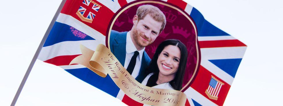Royal Wedding Wo Munchen Am 19 5 Mitfiebert Das Offizielle Stadtportal Muenchen De