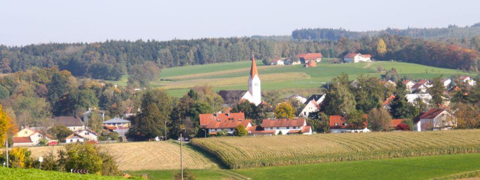 Landkreis Erding, Foto: Landkreis Erding