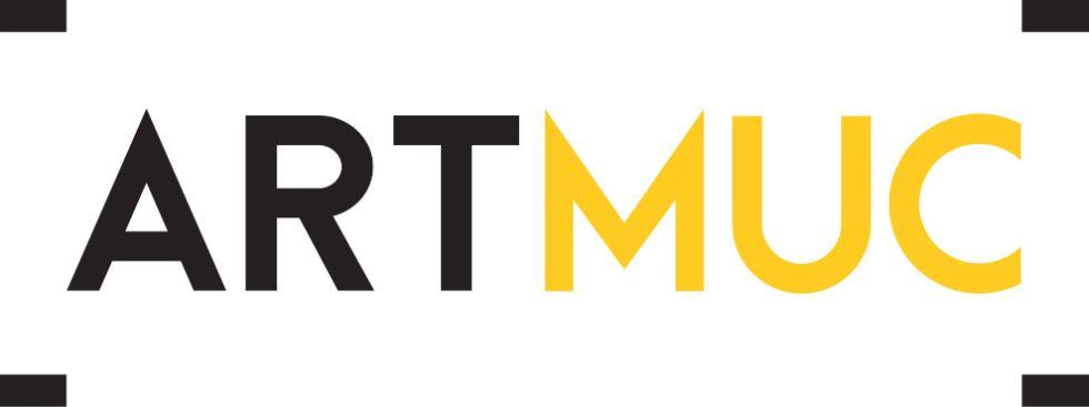 Artmuc Logo