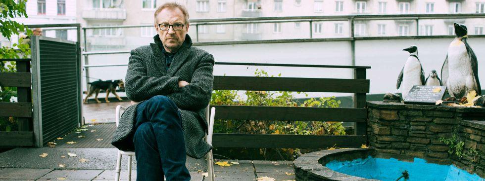 Josef Hader, Foto: www.lukasbeck.com