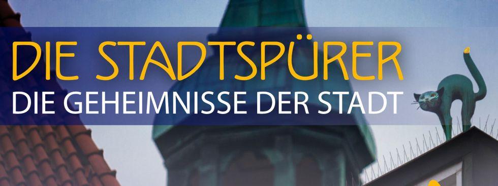 Die Stadtspürer, Foto: Die Stadtspürer/Facebook