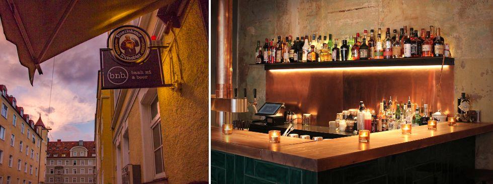 westend, bar, ausgehen, feiern, Foto: banh mi and beer, Markus Büttner