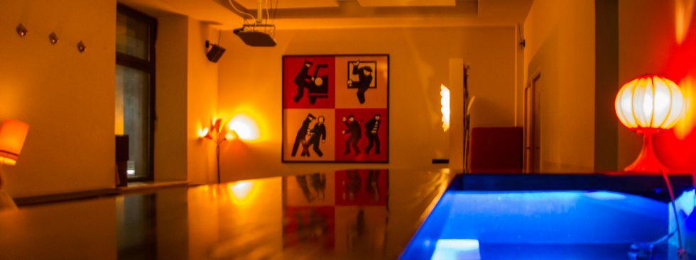 westend, bar, ausgehen, feiern, Foto: Markus Büttner