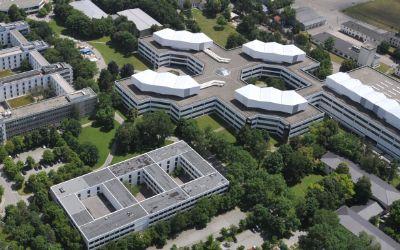 Universität der Bundeswehr