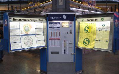 Mvv Fahrplanauskunft München Bus Tram Bahn Fahrpläne