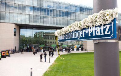 Hochschule für Fernsehen und Film München