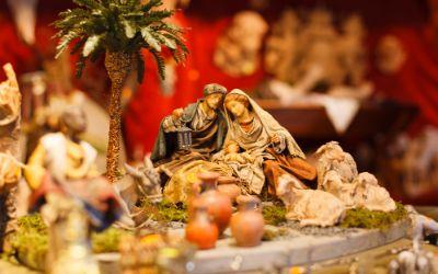 e107955109fb6a Süße Köstlichkeiten auf dem Münchner Christkindlmarkt