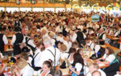Pasinger Volksfest