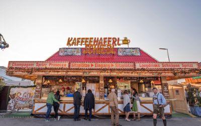 Kaffeehaferl Schiebl