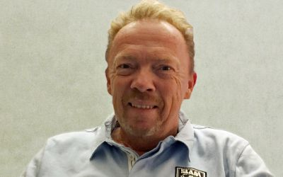 Peter Cassalette, Präsidentschaftskandidat beim TSV 1860 München