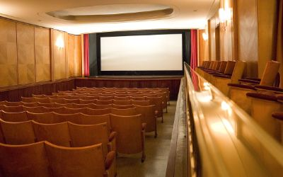 Theatiner Kino