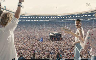 Bohemian Rhapsody München