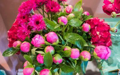 Floristen Munchen Auf Muenchen De Das Offizielle Stadtportal
