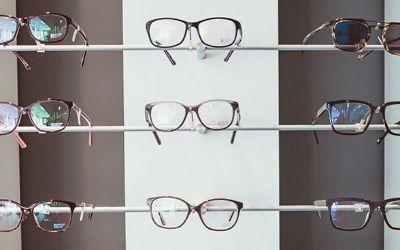 augen, Brillen, Optiker, Kontaktlinsen, sehen