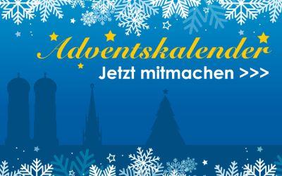 Adventskalender von muenchen.de