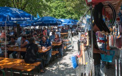 Bayernmarkt