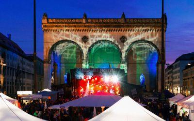 Ander Art Festival