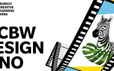 MCBW Designkino
