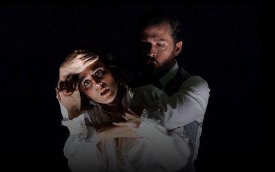 La nozze di Figaro an der Staatsoper