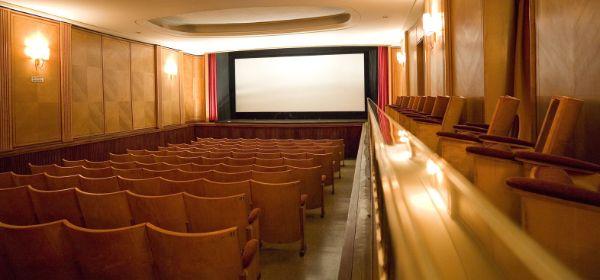 Theatiner Kino