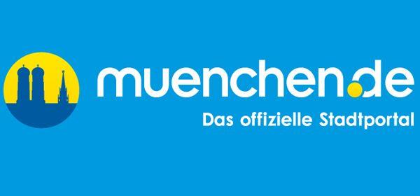 muenchen.de Logo Icon