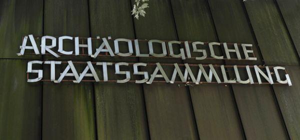 Archäologische Staatssammlung