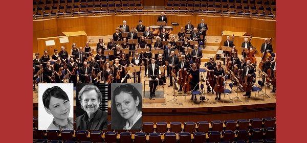 Der Pianistenclub: Klassik + Orchester Spezial