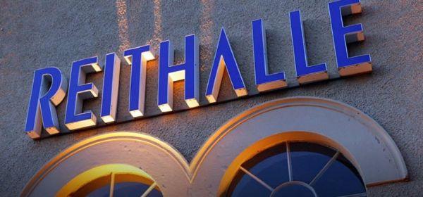 Reithalle, Opernfestspiele, Werkstatt
