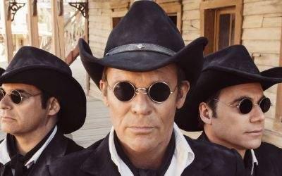 """""""Die Bullyparade - der Film"""" kommt ab Sommer 2017 in die Kinos"""