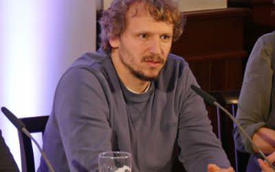 Marcus H. Rosenmüller führt Regie beim Singspiel