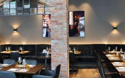 Gastro News Munchen Das Offizielle Stadtportal Muenchen De