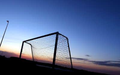 Rahmenbedingungen für Amateur-Fußball sollen verbessert werden