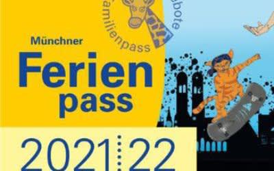 Münchner Ferienpass