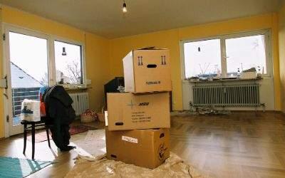 umzug m nchen. Black Bedroom Furniture Sets. Home Design Ideas